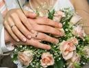 Aponte Wedding