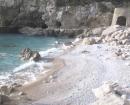 Baie de Mitigliano