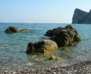 Playa de Nerano